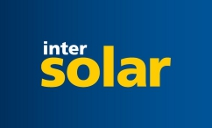 Intersolar North America 2011